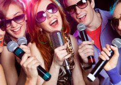 choisir meilleur micro karaoke